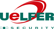 Uelfer Security