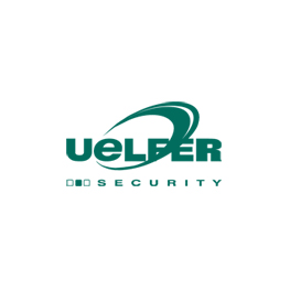 Uelfer Security Drahtlose Einbruchmeldesysteme