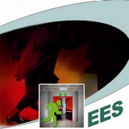 uelfer-security-produkte-teaser-fluchtwegueberwachungssysteme